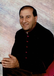 Msgr. Peter F. Azar.png